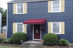 Door-AWNINGS-capitalcityawning-1