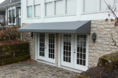 Door-AWNINGS-capitalcityawning4