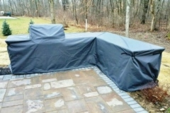 Outdoor-covers-BG-customer