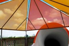 Zoombezi-Bay-shade-sail