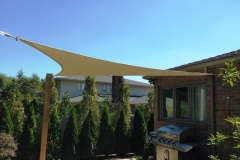shade-sail-residential