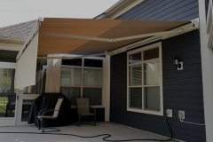 retractable-awnings2-1