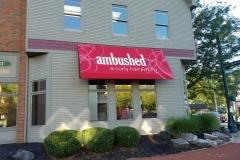 Ambushed-2