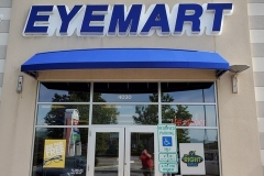 Eyemart-Completion-photo