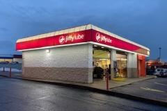 Jiffy-Lube-2