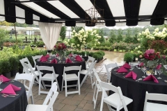 Proper-garden-bridal-shower