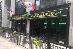Pub-Mahone-3