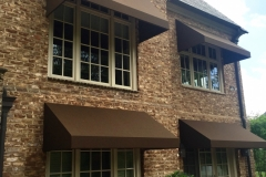 BROWN-Awnings-4