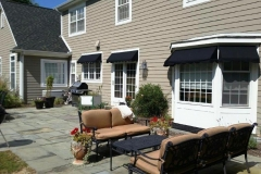 Residential-window-awnings-capitalcityawnings