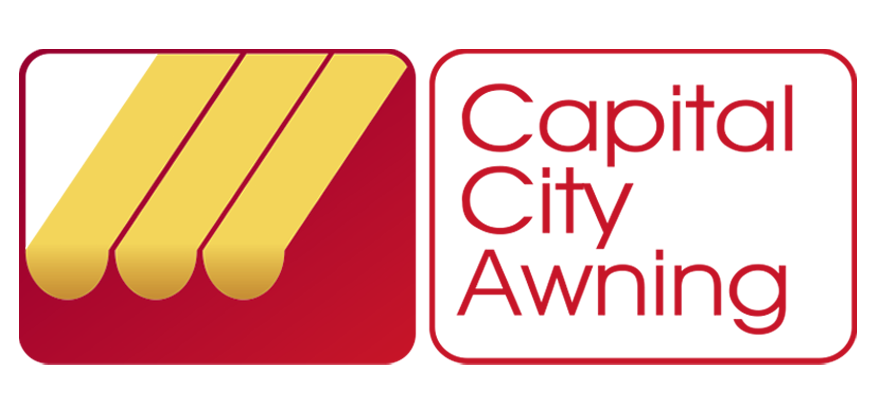 Capital City Awning